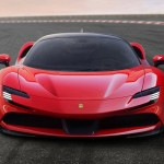 Ferrari-SF90_Stradale-2020-1280-05