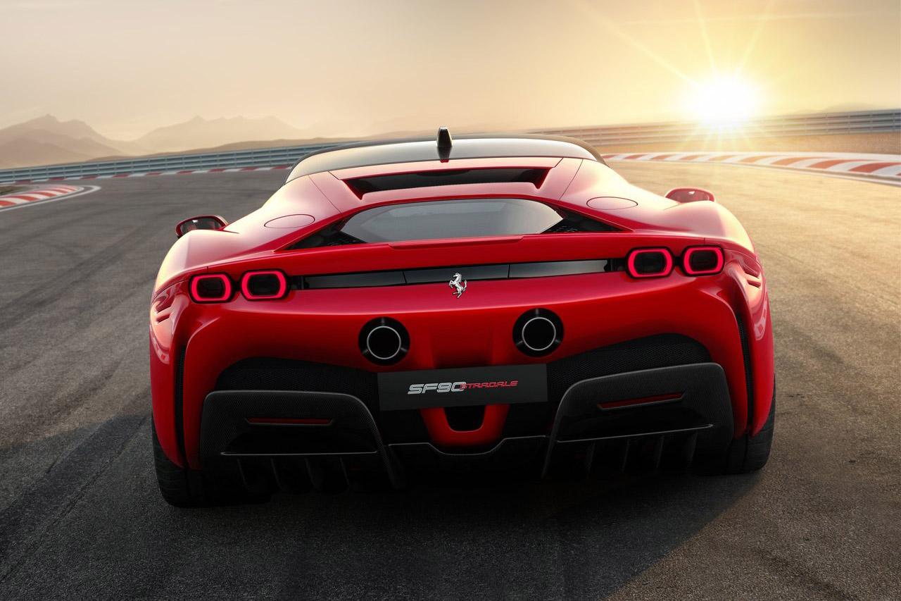 Ferrari-SF90_Stradale-2020-1280-06