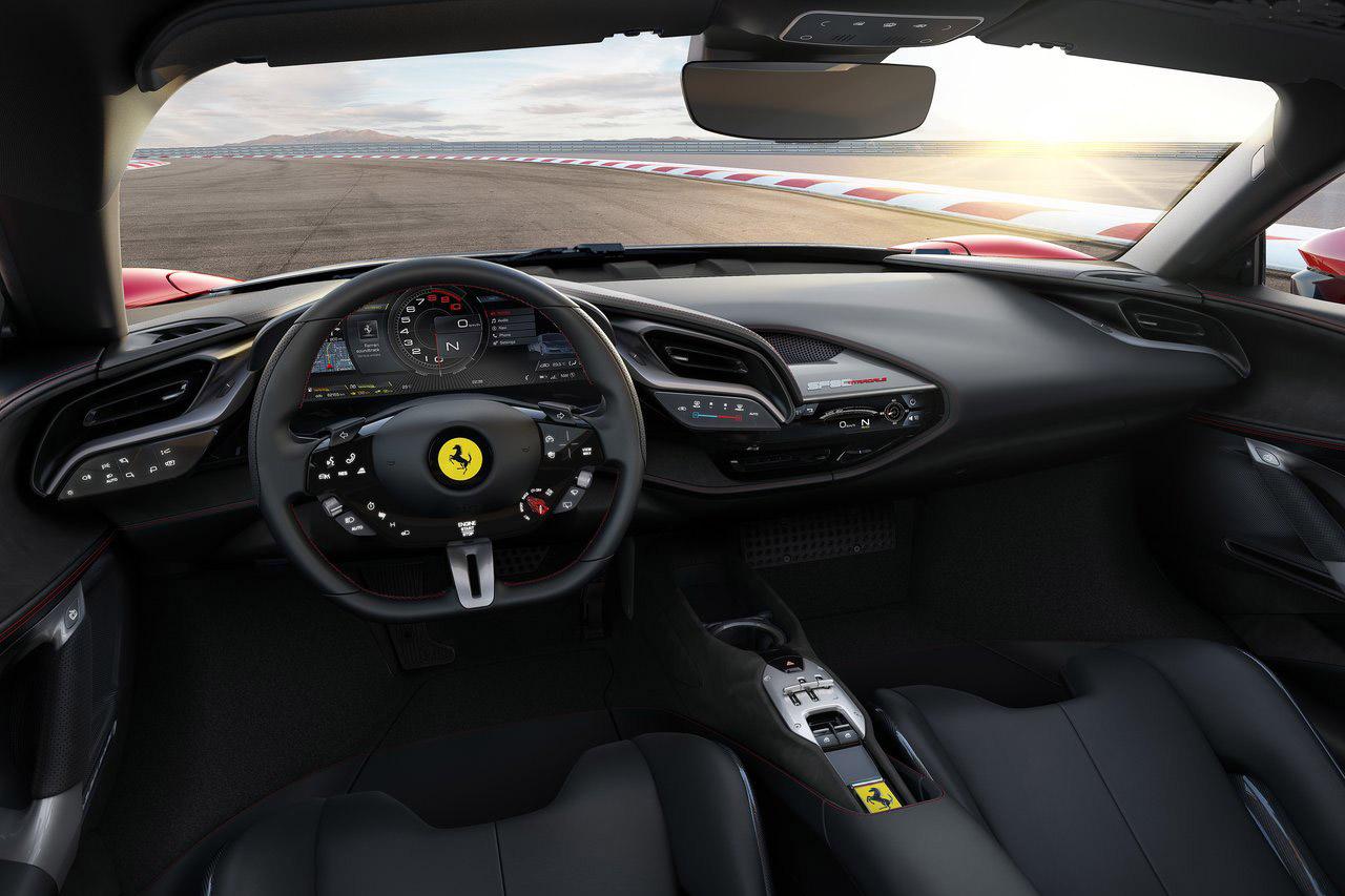 Ferrari-SF90_Stradale-2020-1280-07