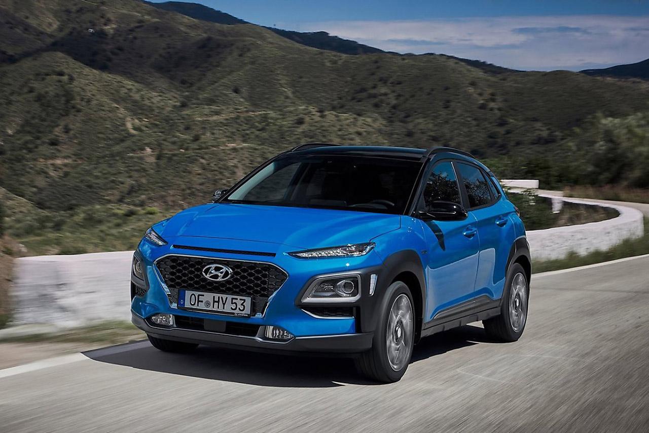 Hyundai-Kona_Hybrid-2020-1600-04