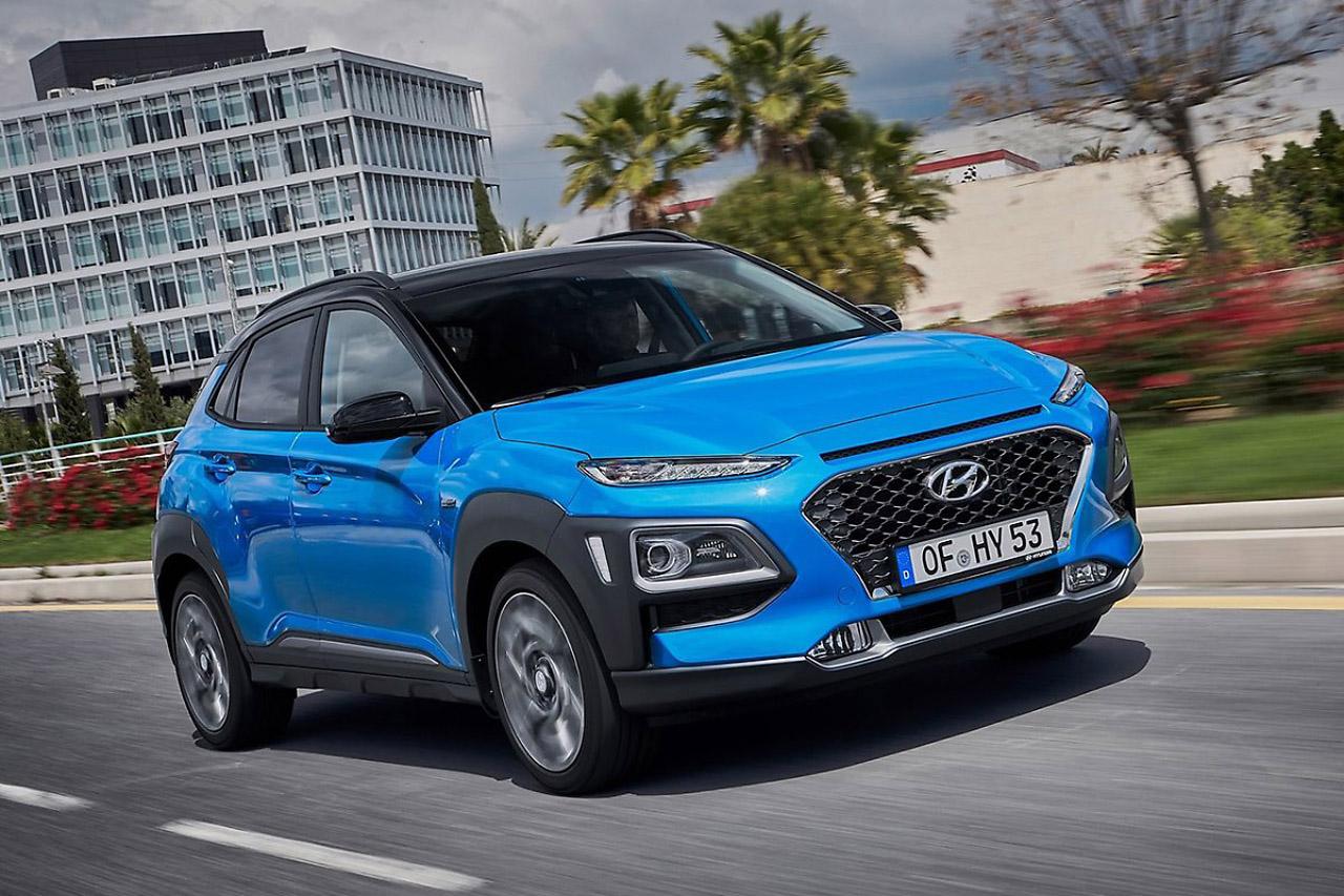 Hyundai-Kona_Hybrid-2020-1600-06