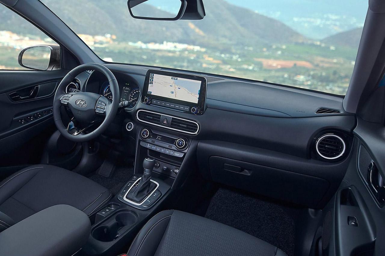 Hyundai-Kona_Hybrid-2020-1600-0d
