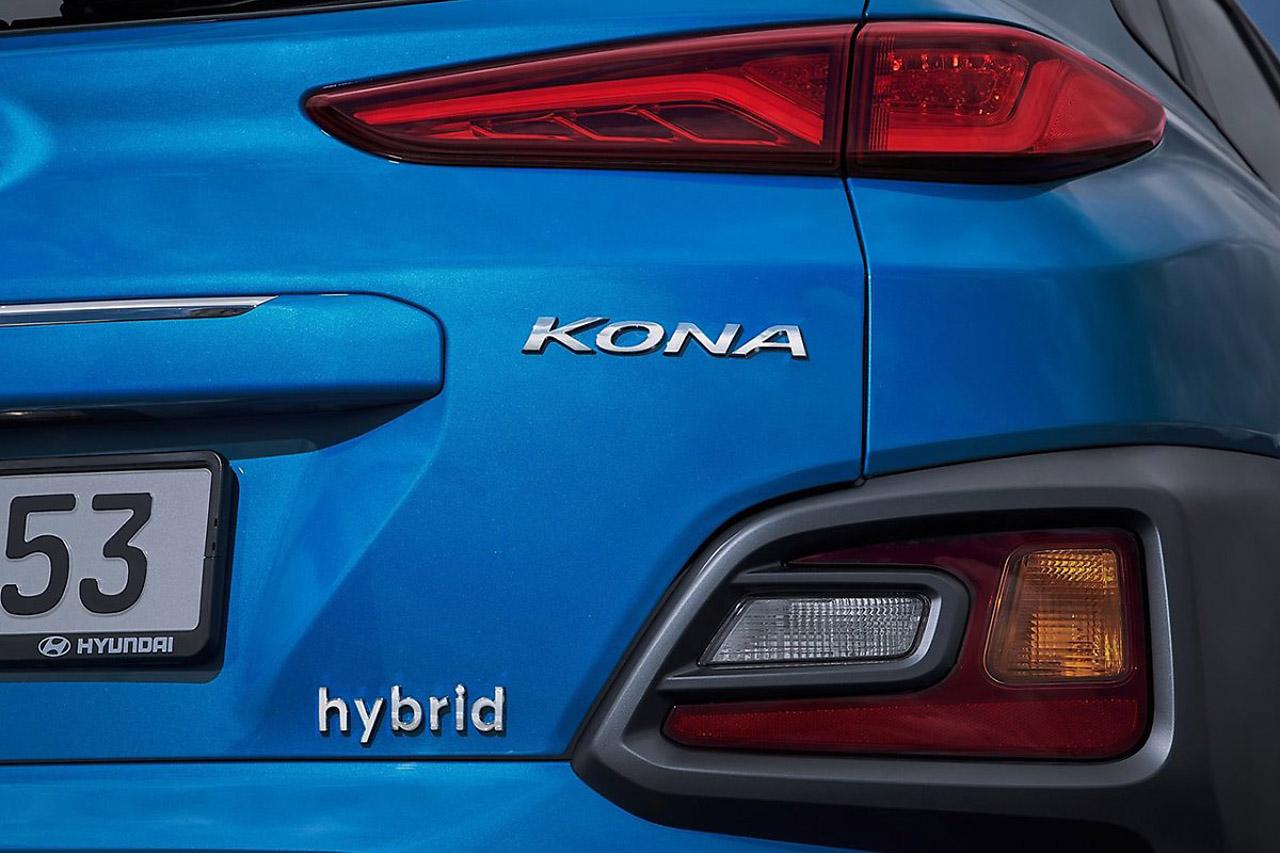 Hyundai-Kona_Hybrid-2020-1600-0f