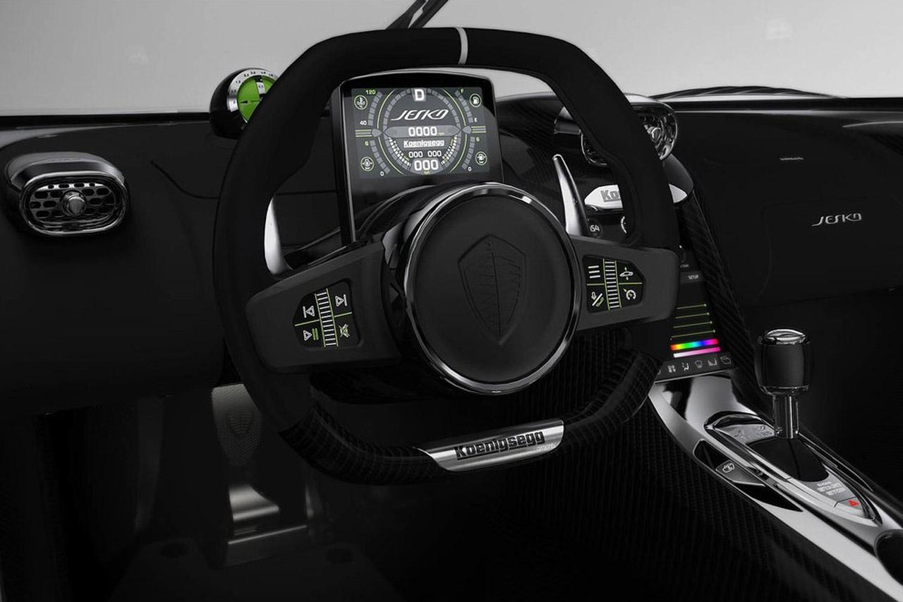 Koenigsegg-Jesko-2020-1280-14