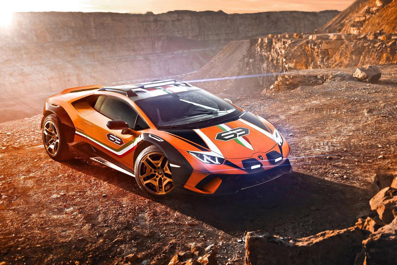 Lamborghini-Huracan_Sterrato_Concept-2019-1280-03
