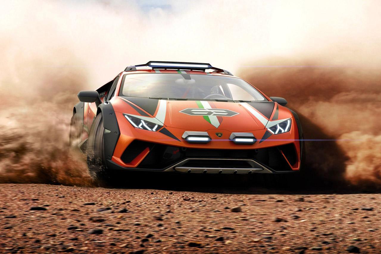 Lamborghini-Huracan_Sterrato_Concept-2019-1280-04