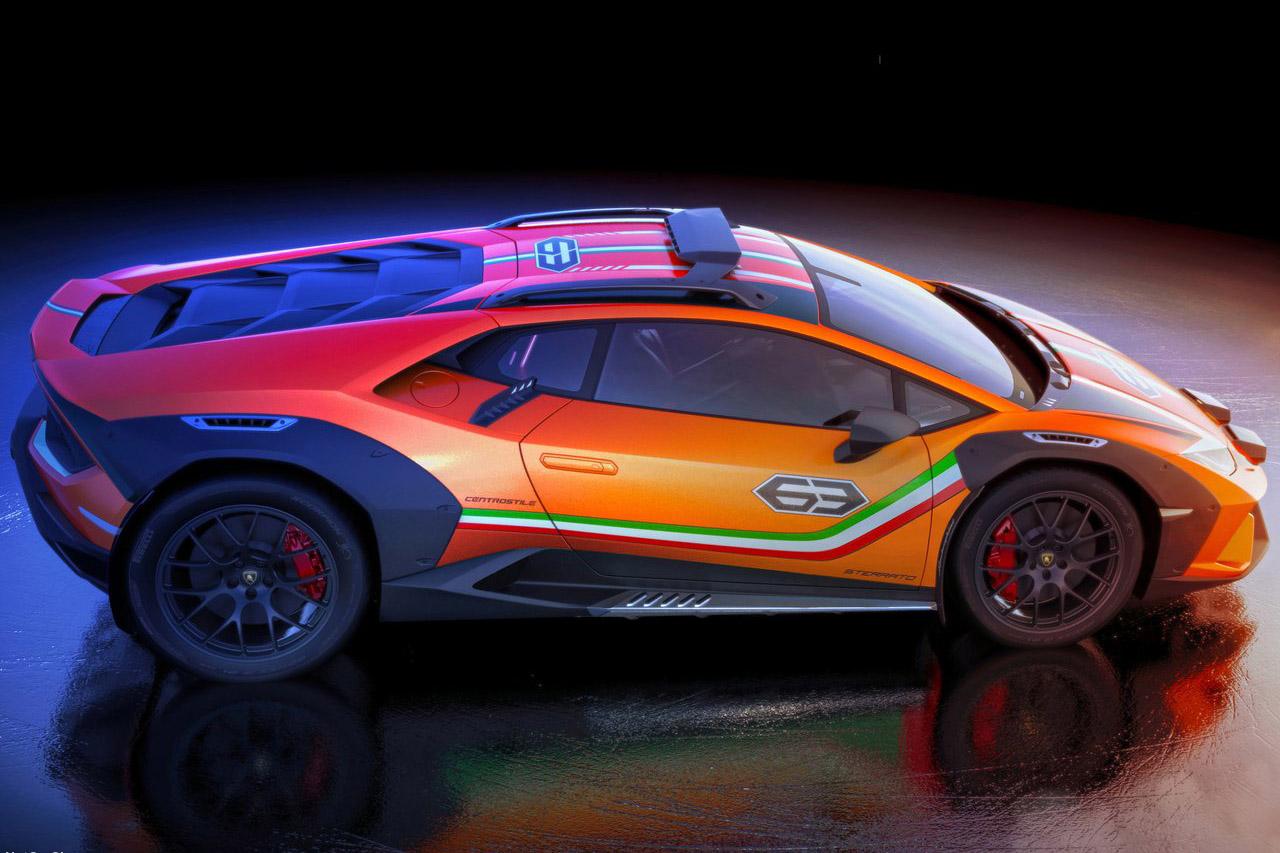 Lamborghini-Huracan_Sterrato_Concept-2019-1280-05