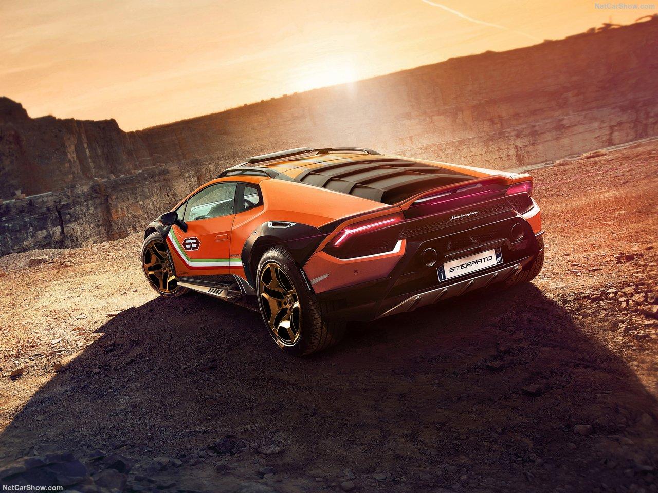 Lamborghini-Huracan_Sterrato_Concept-2019-1280-06