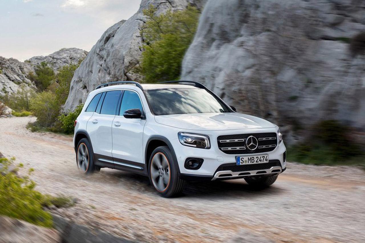 Mercedes-Benz-GLB-2020-1280-0c