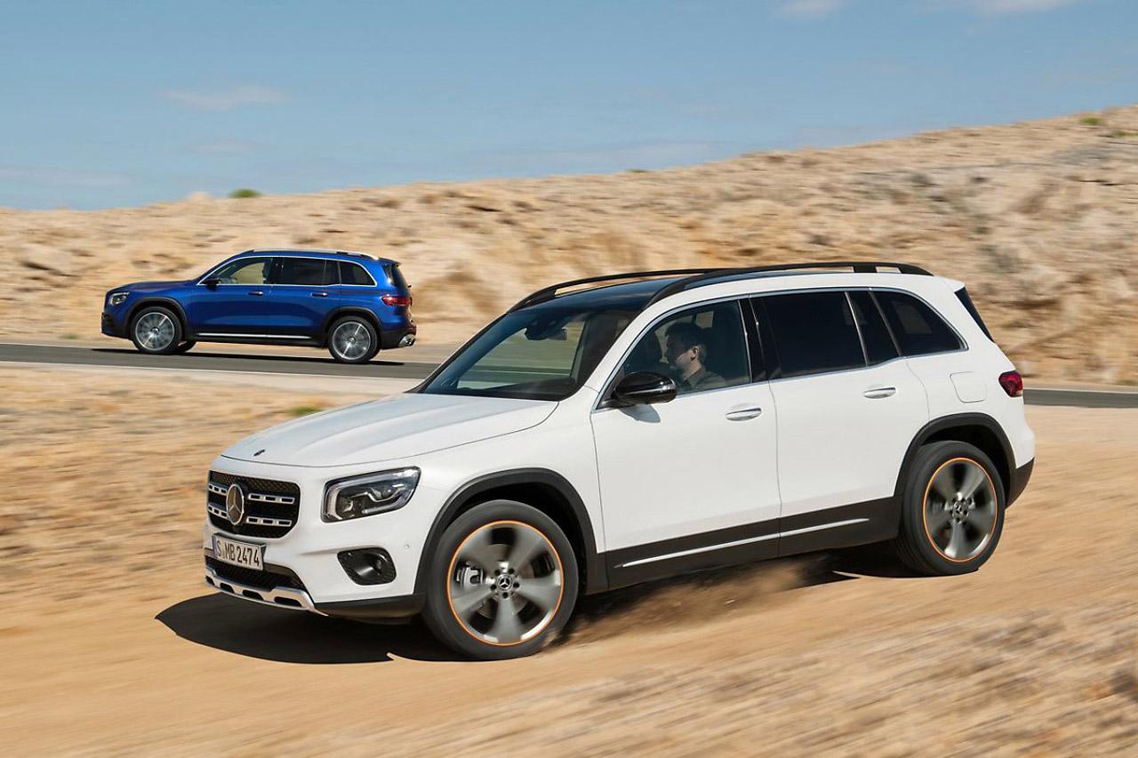 Mercedes-Benz-GLB-2020-1280-38