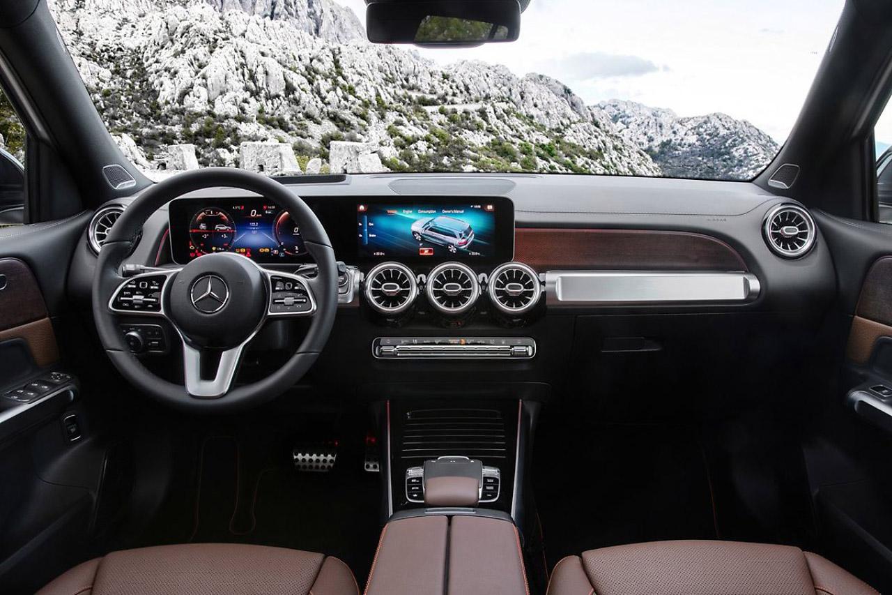 Mercedes-Benz-GLB-2020-1280-4c