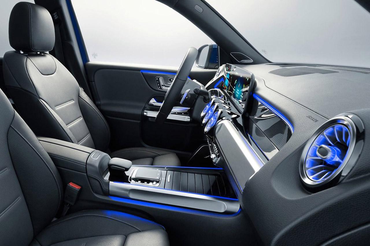 Mercedes-Benz-GLB-2020-1280-50