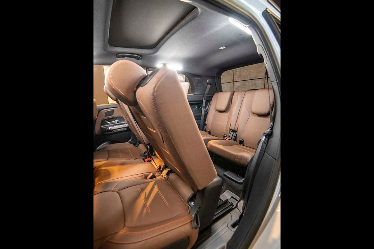 Mercedes-Benz-GLB-2020-1280-69