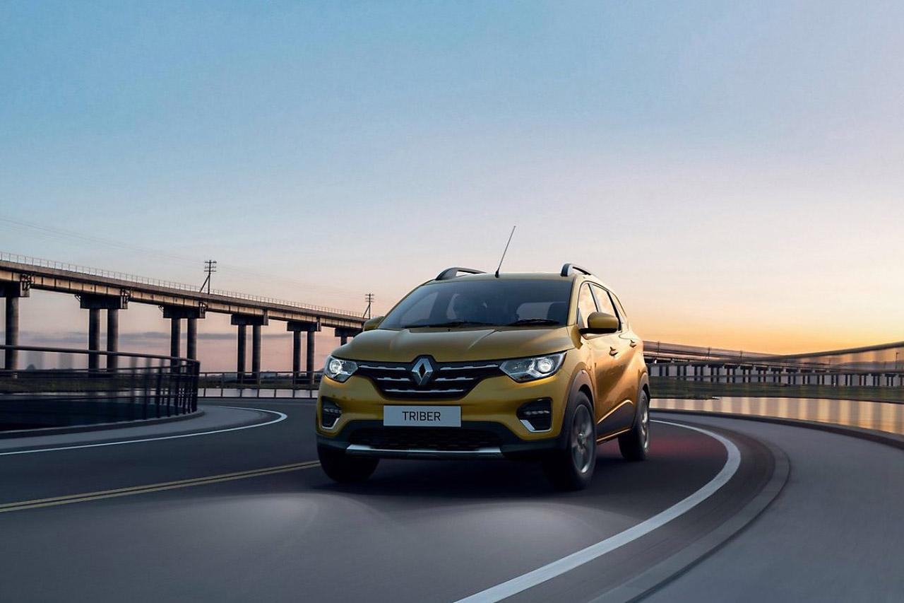Renault-Triber-2020-1280-05