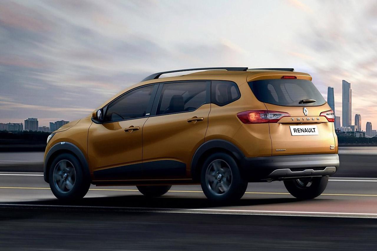 Renault-Triber-2020-1280-07