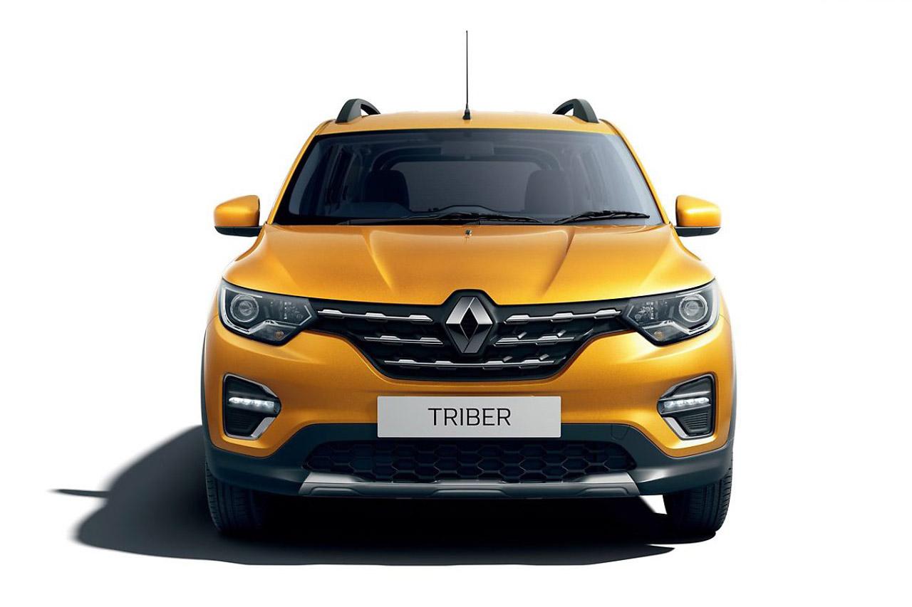Renault-Triber-2020-1280-0b