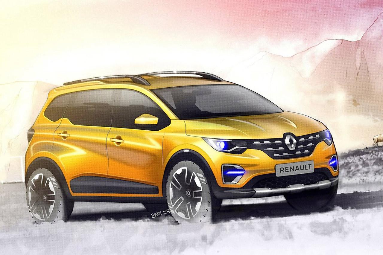 Renault-Triber-2020-1280-2c