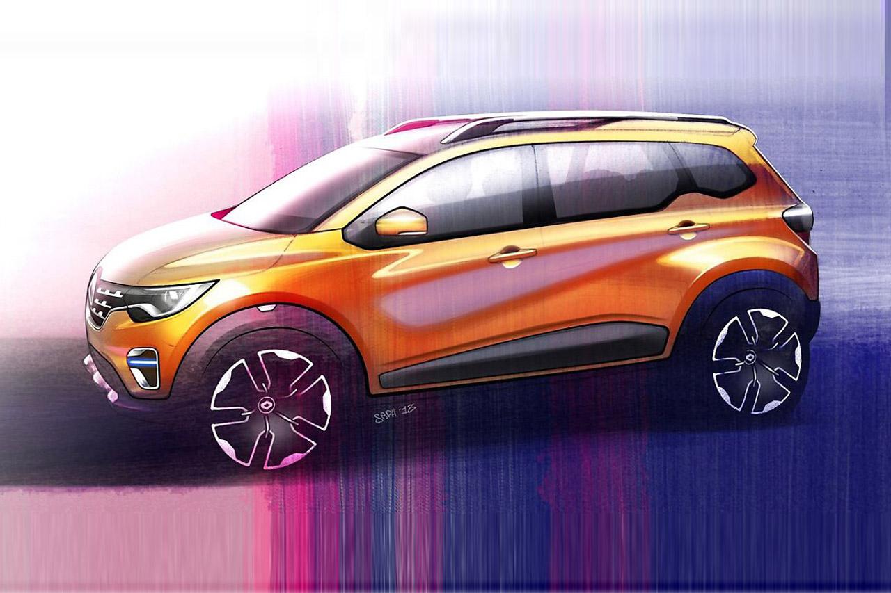 Renault-Triber-2020-1280-2d