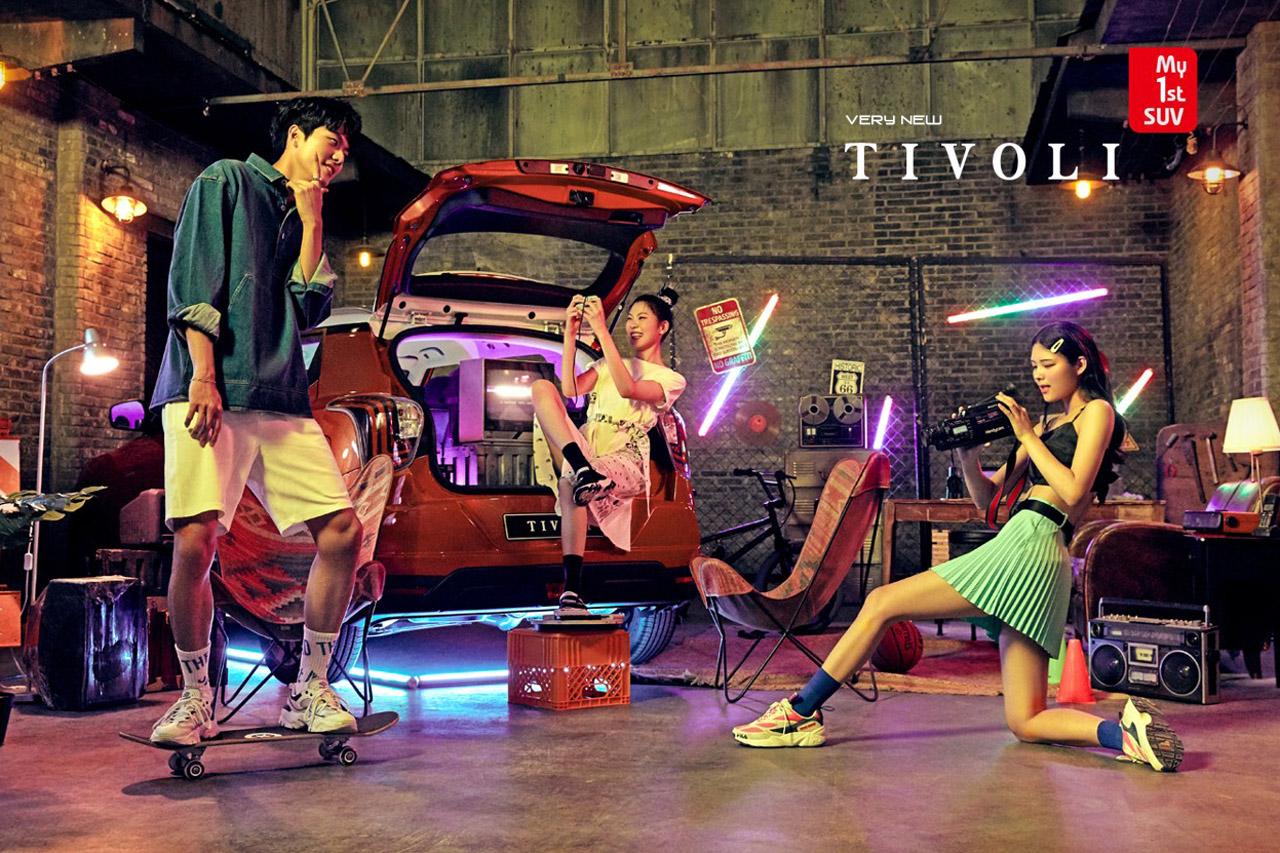 TIVOLIANS1