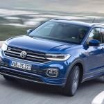 Volkswagen-T-Cross-2019-1280-22