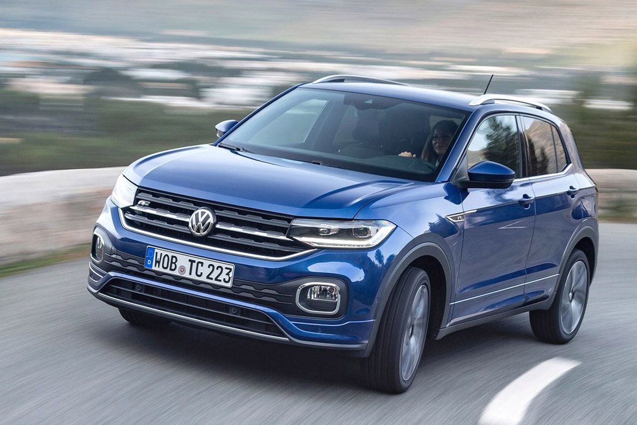 Volkswagen-T-Cross-2019-1280-22