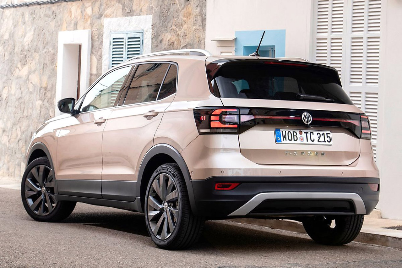 Volkswagen-T-Cross-2019-1280-5f