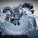 현대자동차그룹, 하이브리드차 주행성능 높여주는 ASC 변속 기술 세계 최초 개발