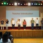 쌍용자동차, 2019 하계 직원자녀 영어캠프 개최