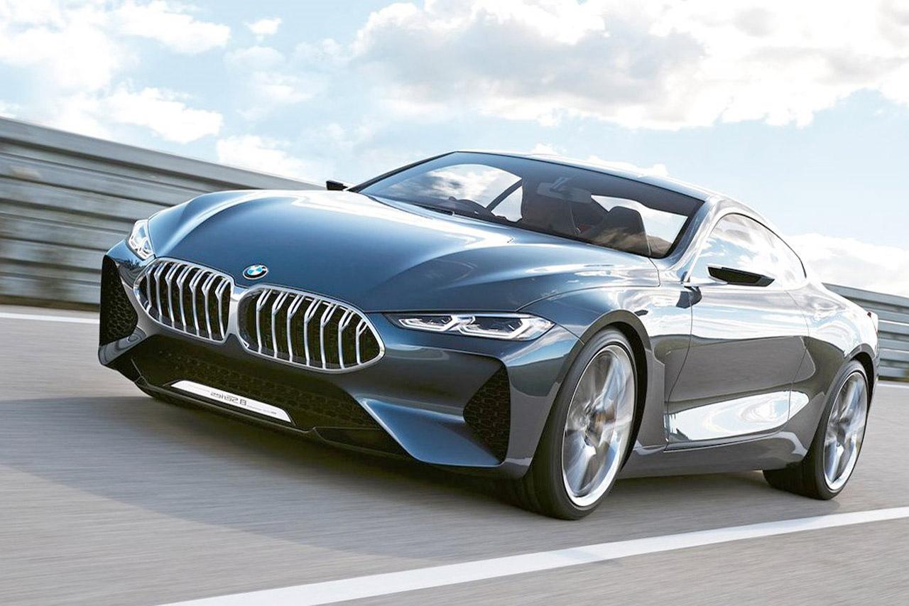 BMW-8-Series_Concept-2017-1280-05
