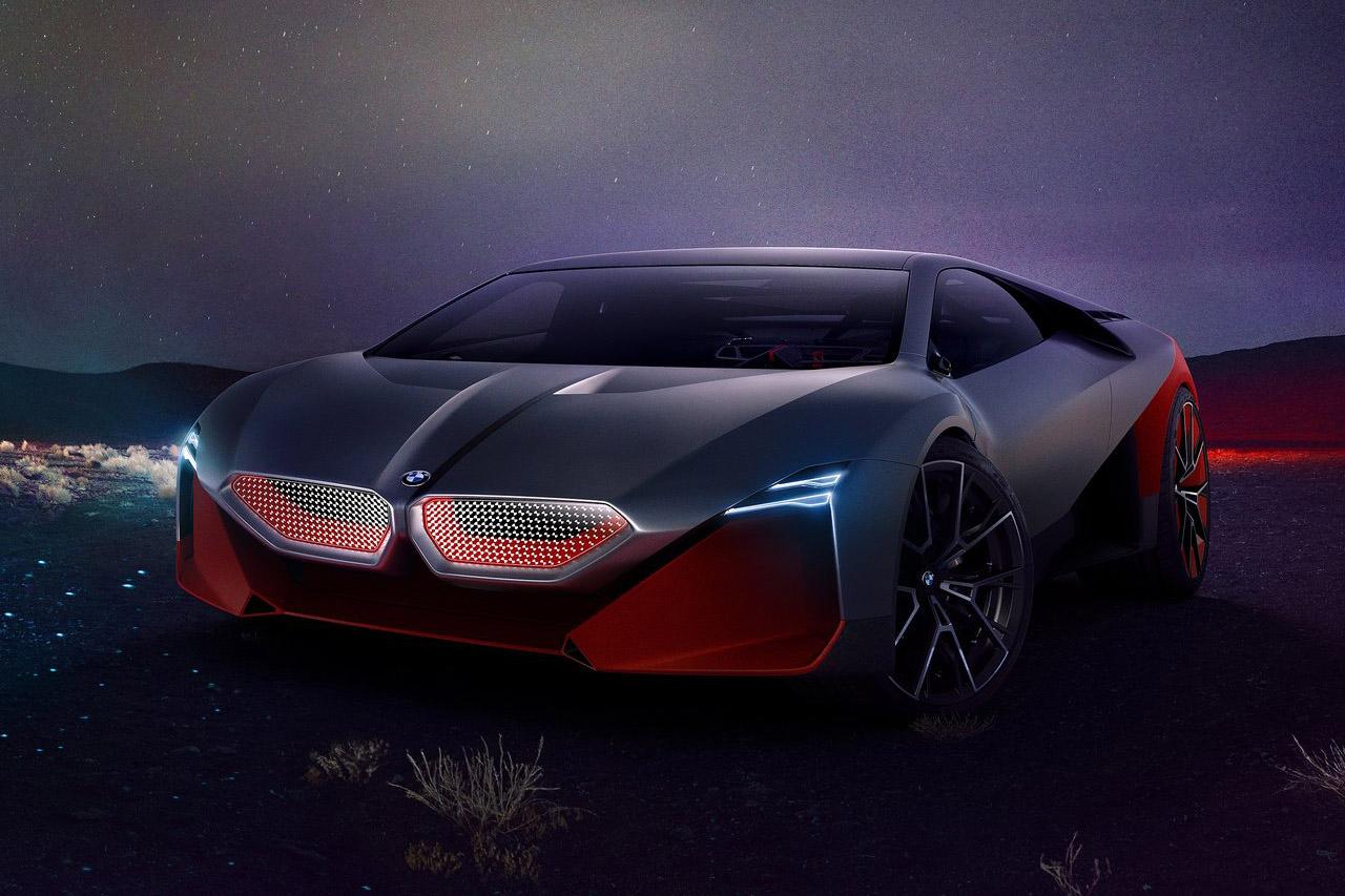 BMW-Vision_M_Next_Concept-2019-1280-01