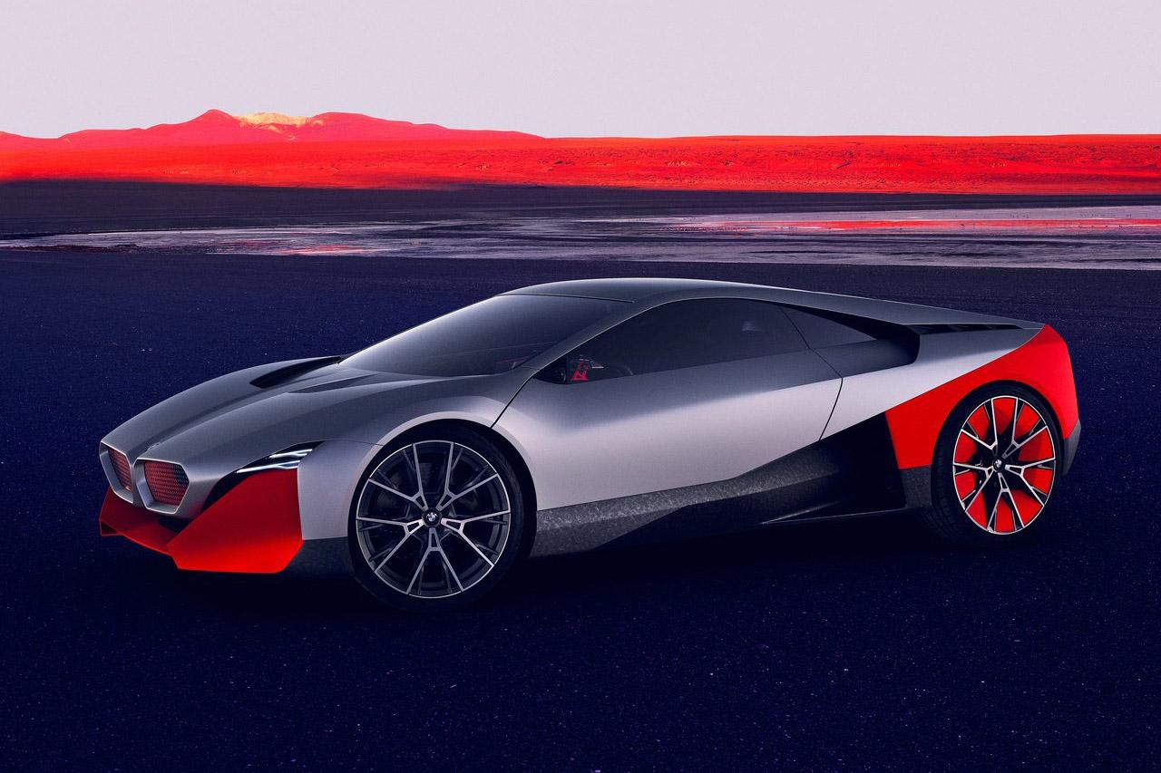 BMW-Vision_M_Next_Concept-2019-1280-02