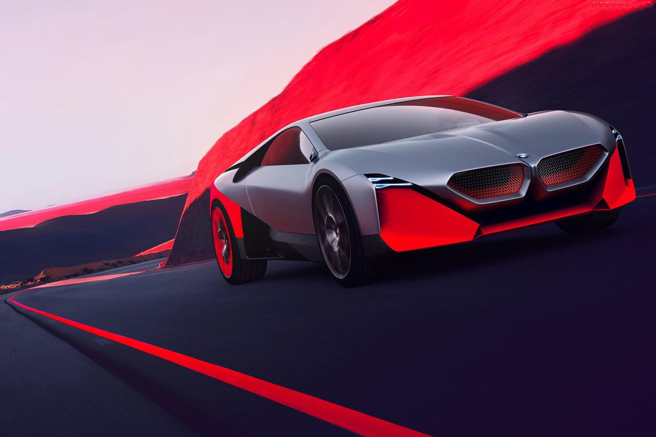 BMW-Vision_M_Next_Concept-2019-1280-03
