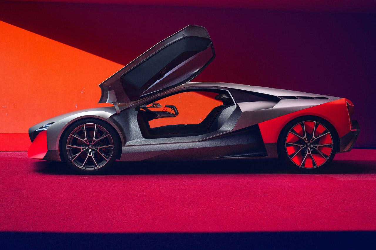 BMW-Vision_M_Next_Concept-2019-1280-05