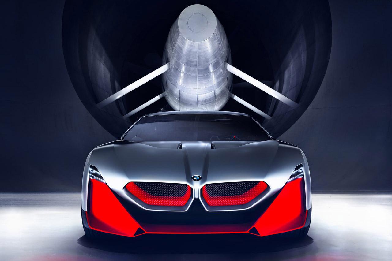BMW-Vision_M_Next_Concept-2019-1280-10
