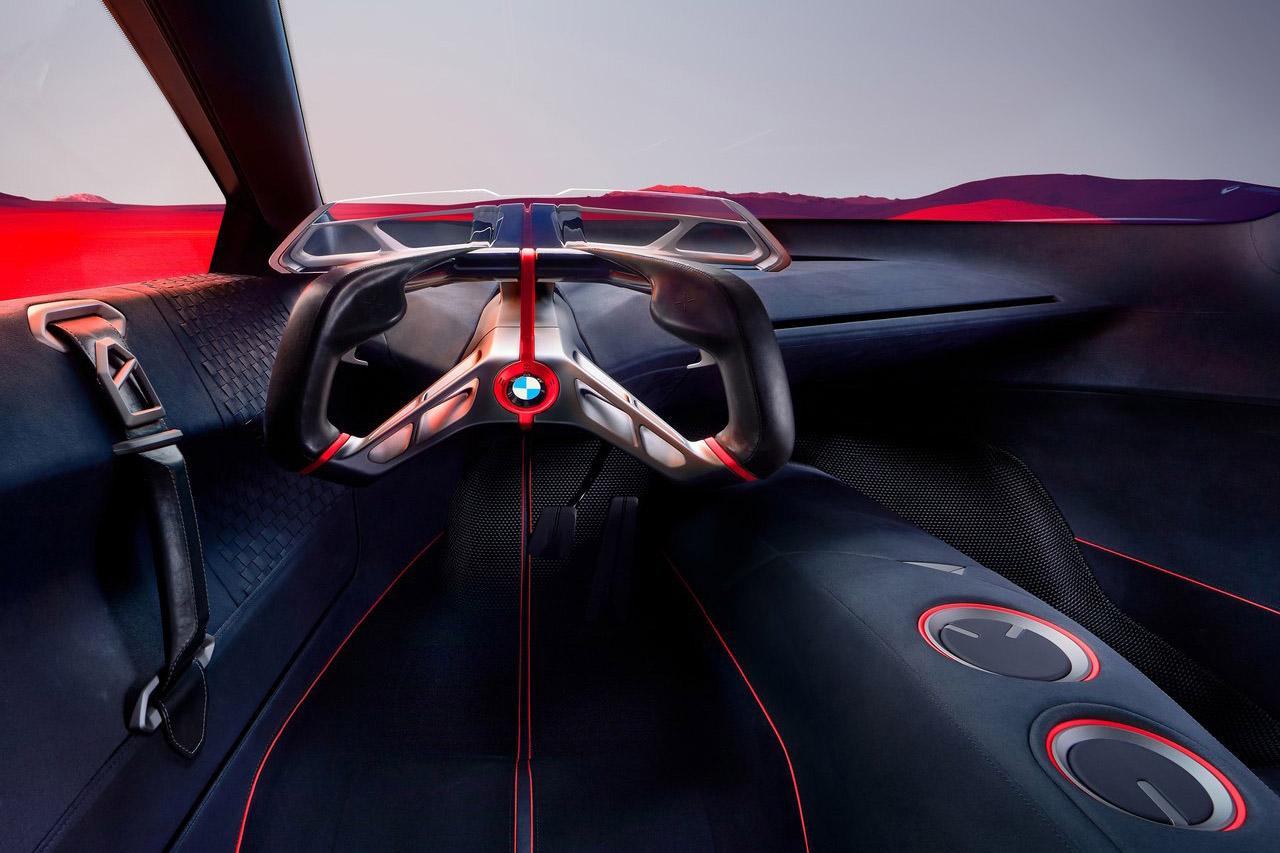 BMW-Vision_M_Next_Concept-2019-1280-21