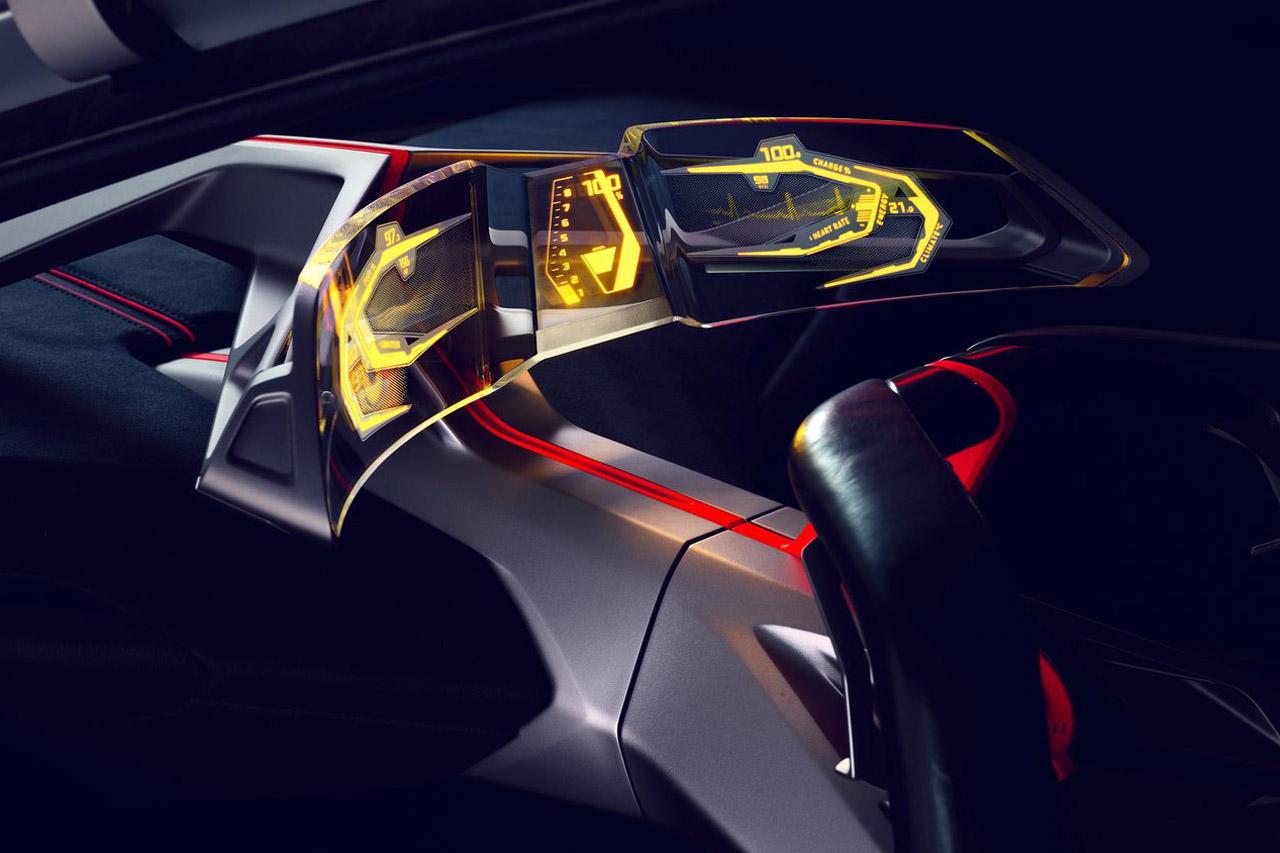 BMW-Vision_M_Next_Concept-2019-1280-27
