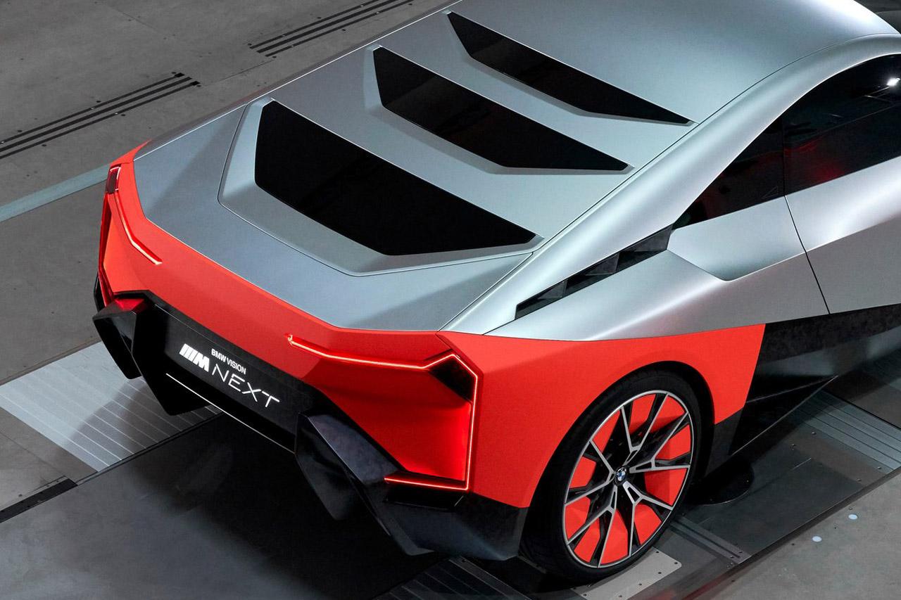 BMW-Vision_M_Next_Concept-2019-1280-35