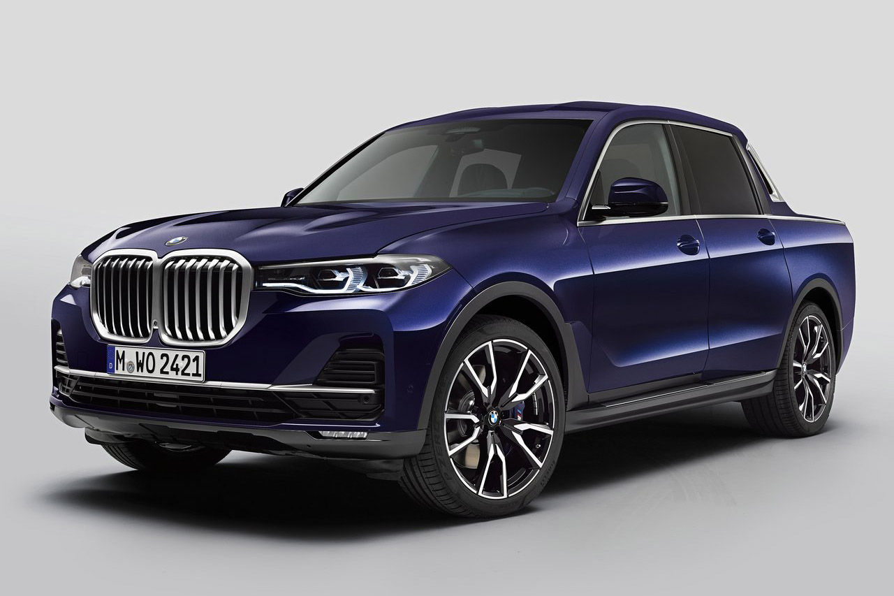 BMW-X7_Pick-up_Concept-2019-1280-01