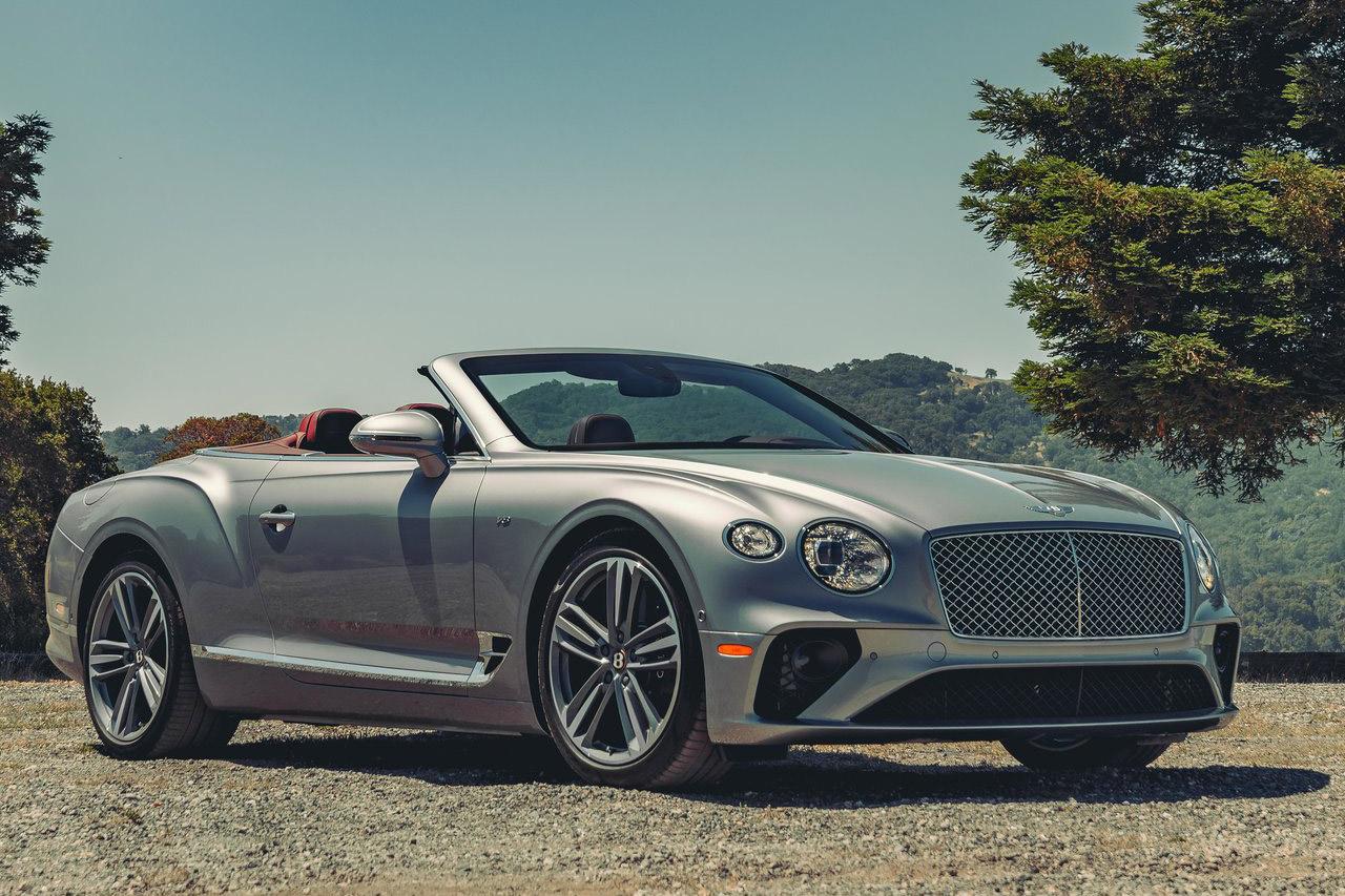 Bentley-Continental_GT_V8_Convertible-2020-1280-04