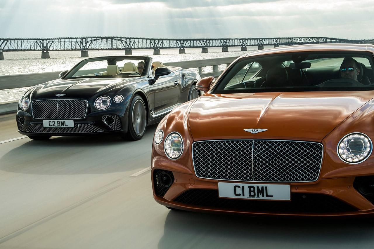 Bentley-Continental_GT_V8_Convertible-2020-1280-55