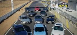 한국자동차전문기자협회, 사단법인으로 재출범