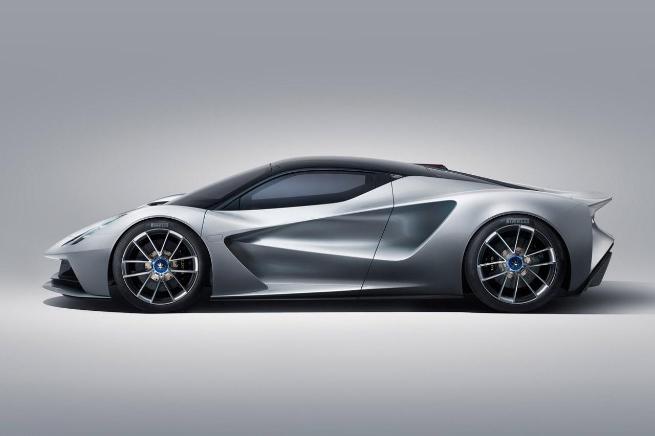 Lotus-Evija-2020-1280-02
