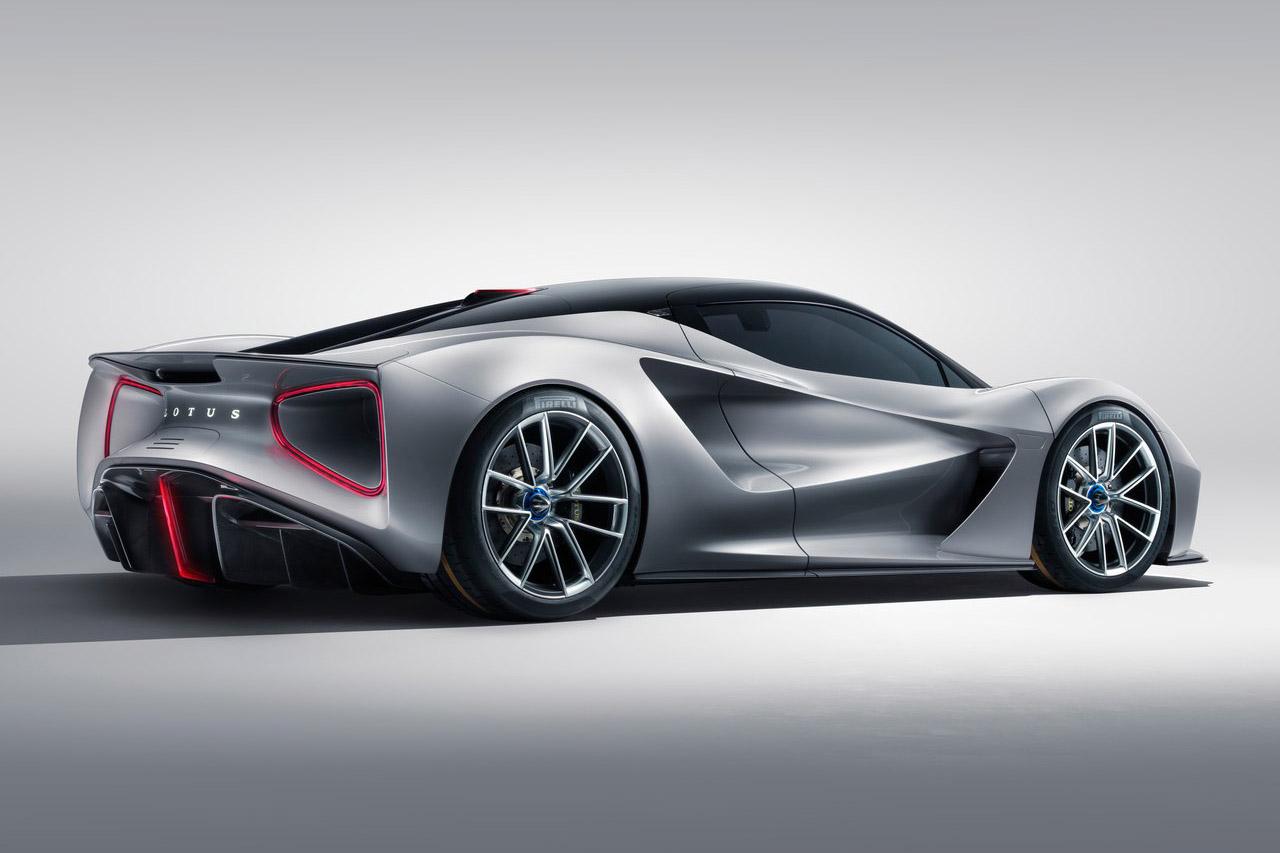 Lotus-Evija-2020-1280-03