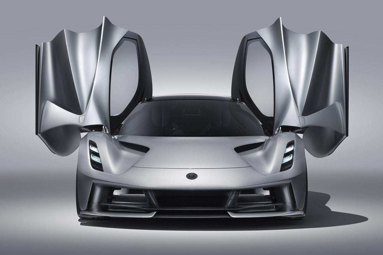 Lotus-Evija-2020-1280-04