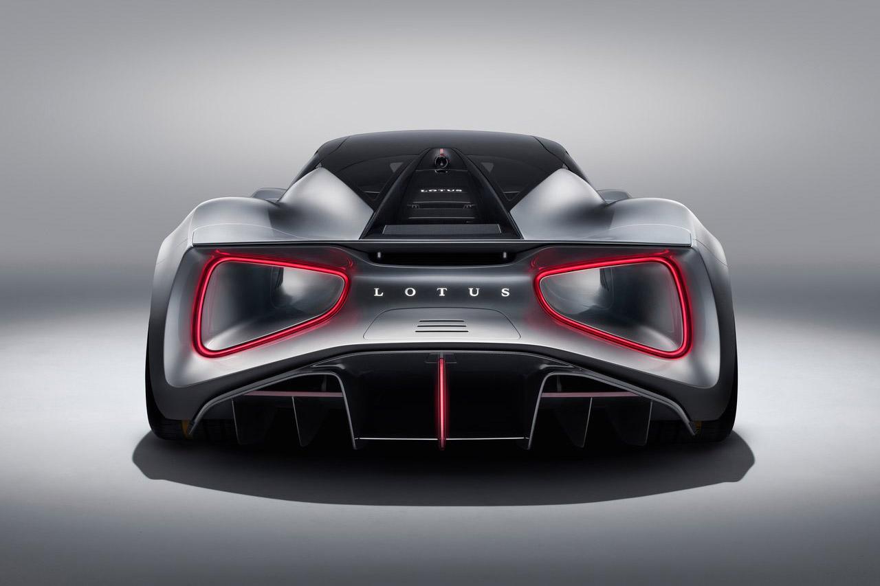 Lotus-Evija-2020-1280-06