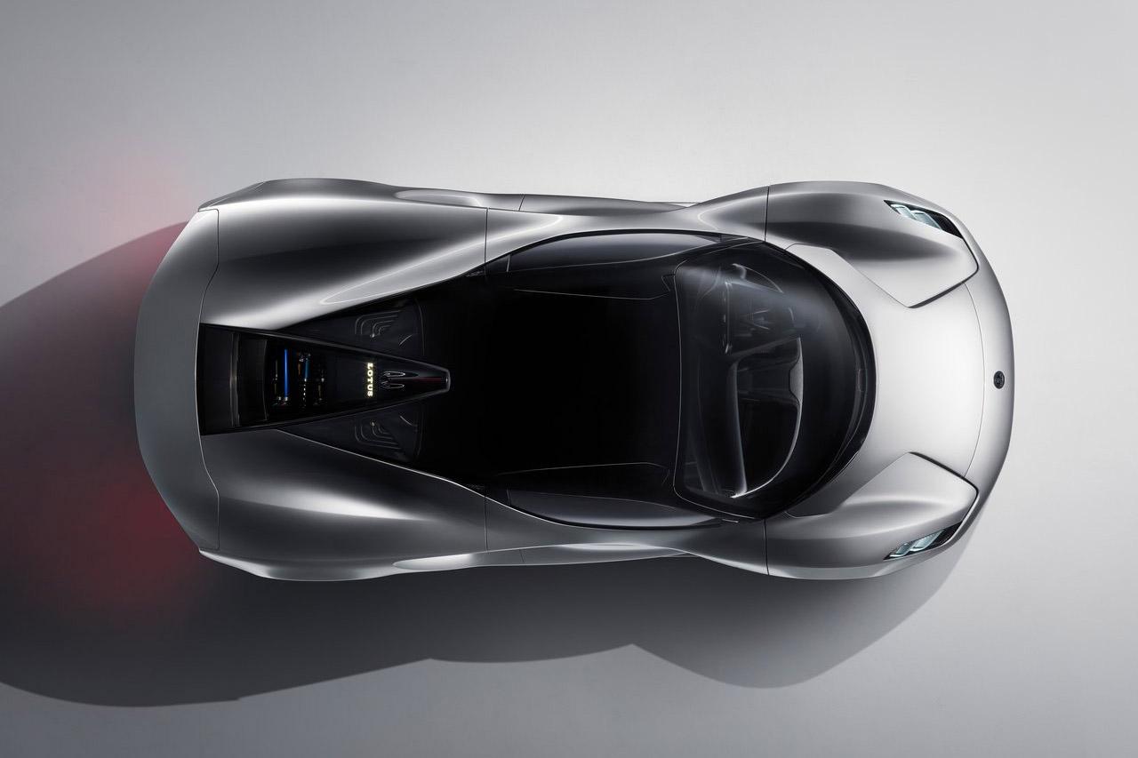 Lotus-Evija-2020-1280-07