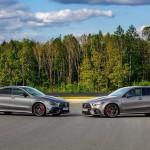 Mercedes-Benz-A45_S_AMG_4Matic-2020-1600-1f