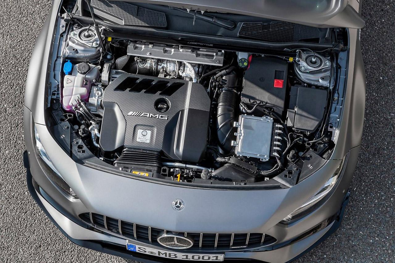 Mercedes-Benz-A45_S_AMG_4Matic-2020-1600-30