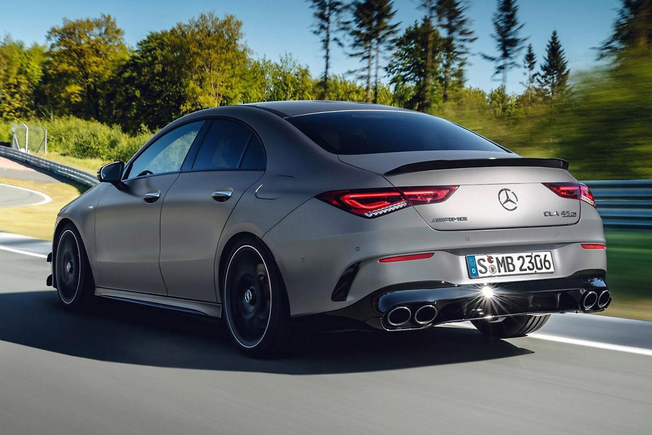 Mercedes-Benz-CLA45_S_AMG_4Matic-2020-1600-10