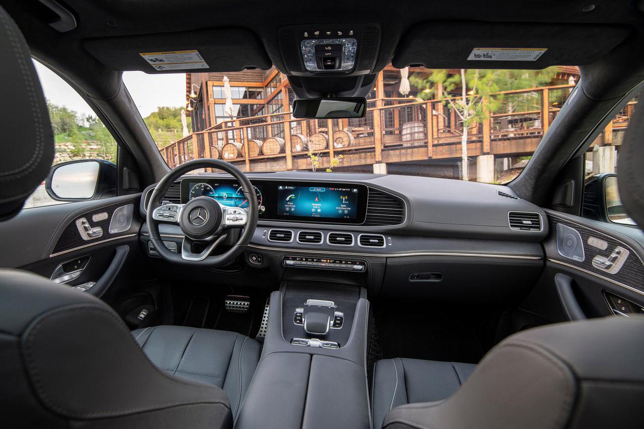 Mercedes-Benz-GLS-2020-1280-bb